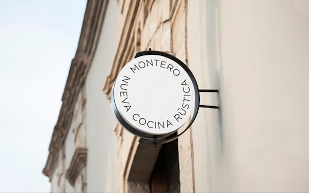 Montero-Branding18