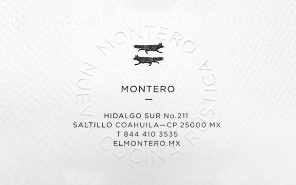 Montero-Branding7