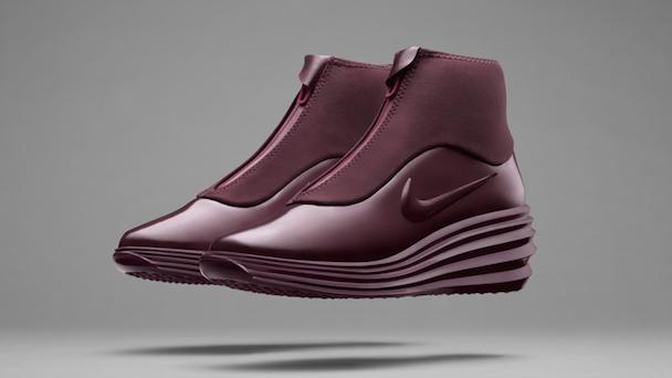 Nike_Lunarelite_SkyHi_dezeen_ban