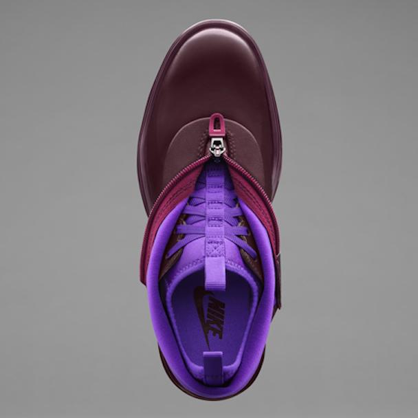 Nike_Lunarelite_SkyHi_dezeen_sqb