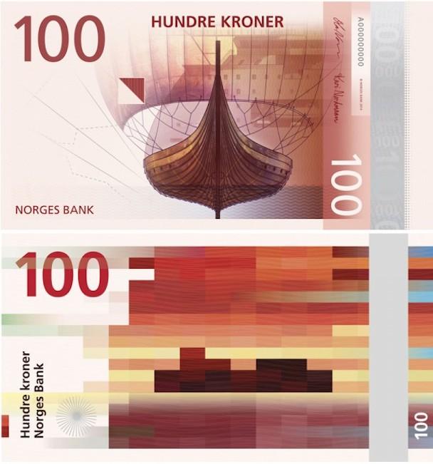 Norwegian-Kroner-1-600x642