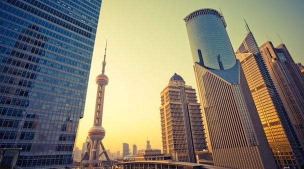 Shanghaiskyline630.ashx