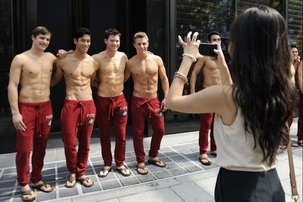 abercrombie__fitch_models