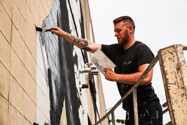brooklyn-street-art-connor-harrington-Mark-Deffenbargh-wall-therapy-rochester-ny-07-13-web