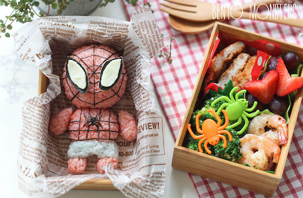 character-bento-food-art-lunch-li-ming-1