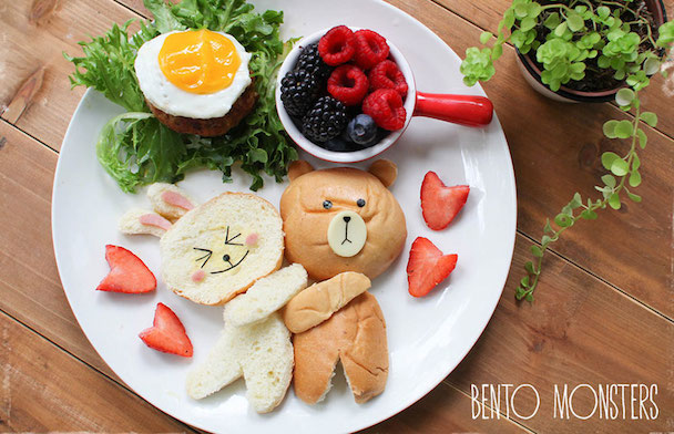 character-bento-food-art-lunch-li-ming-101