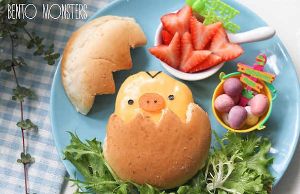character-bento-food-art-lunch-li-ming-11