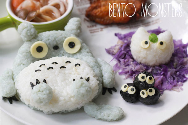 character-bento-food-art-lunch-li-ming-12