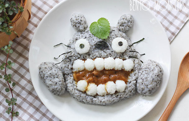 character-bento-food-art-lunch-li-ming-2