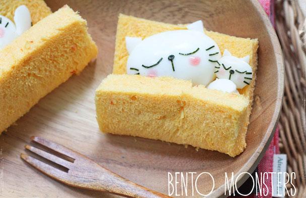 character-bento-food-art-lunch-li-ming-3