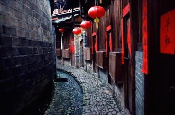 chinese-hakka-houses_6-500x331