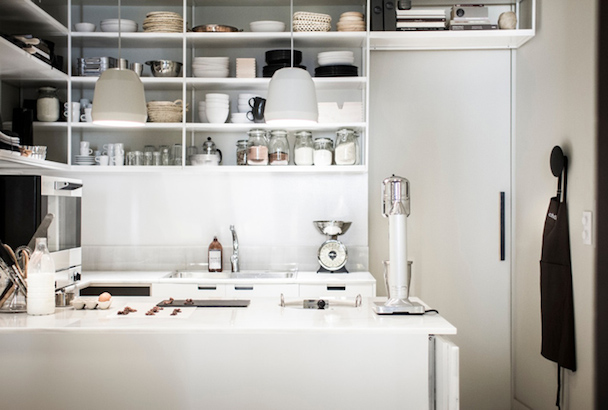 chok-the-chocolate-kitchen-by-INTSIGHT-Barcelona-Spain-07