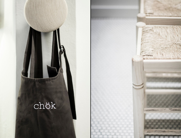 chok-the-chocolate-kitchen-by-INTSIGHT-Barcelona-Spain-08