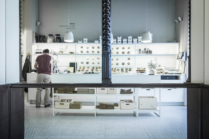 chok-the-chocolate-kitchen-by-INTSIGHT-Barcelona-Spain