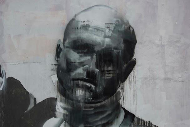 conor-harrington-mural-for-los-muros-hablan-part2-03