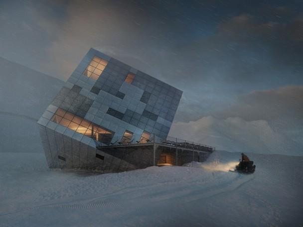 cuboidal_mountain_hut-1