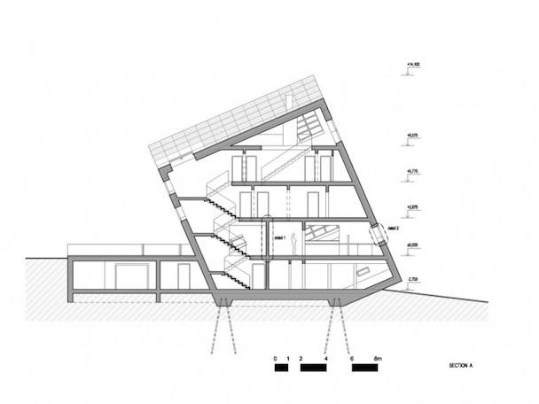 cuboidal_mountain_hut-14