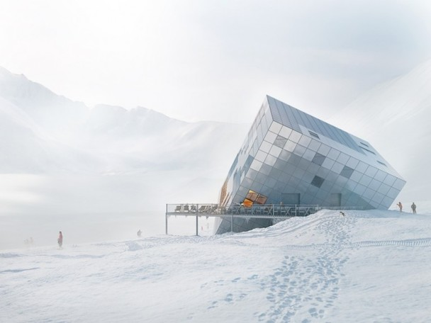 cuboidal_mountain_hut-3