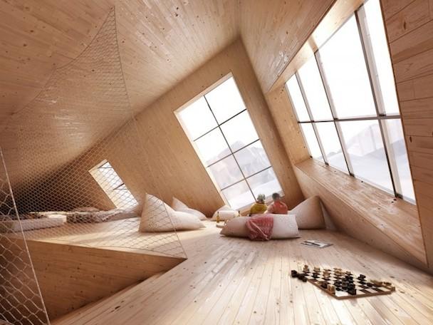 cuboidal_mountain_hut-6