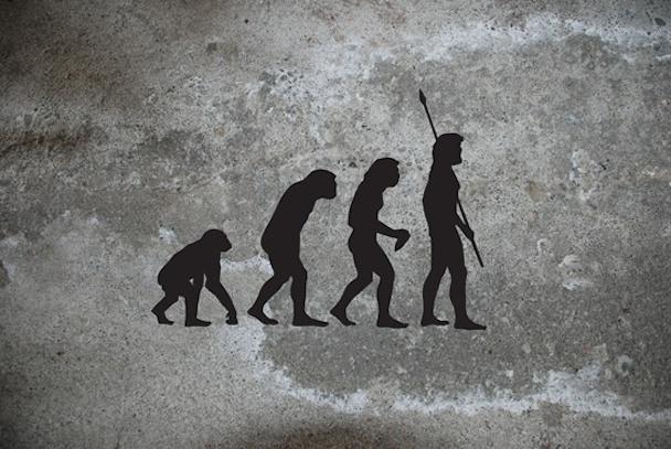 evolution-of-man-1