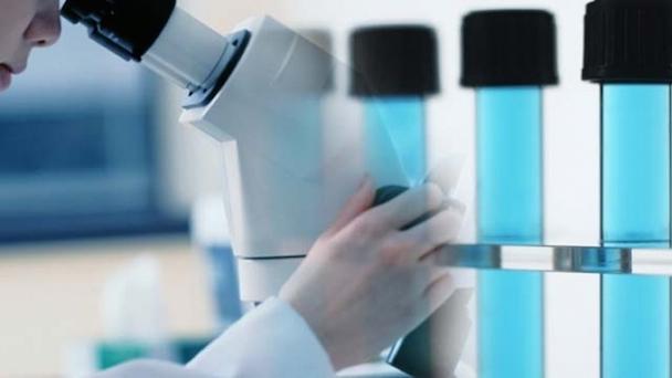 health-medical-afp-lab-mers-virus-0711_840_472_100