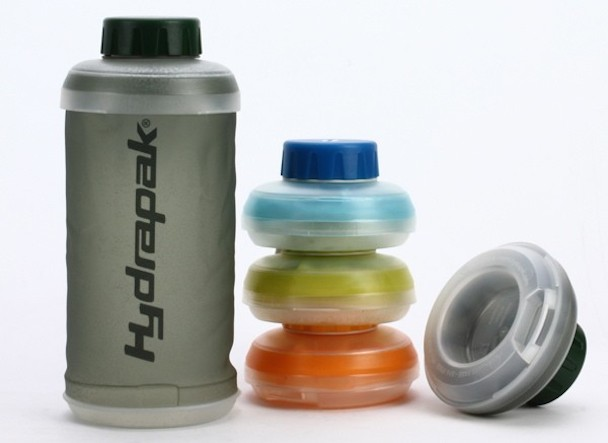 hydrapakstash-7