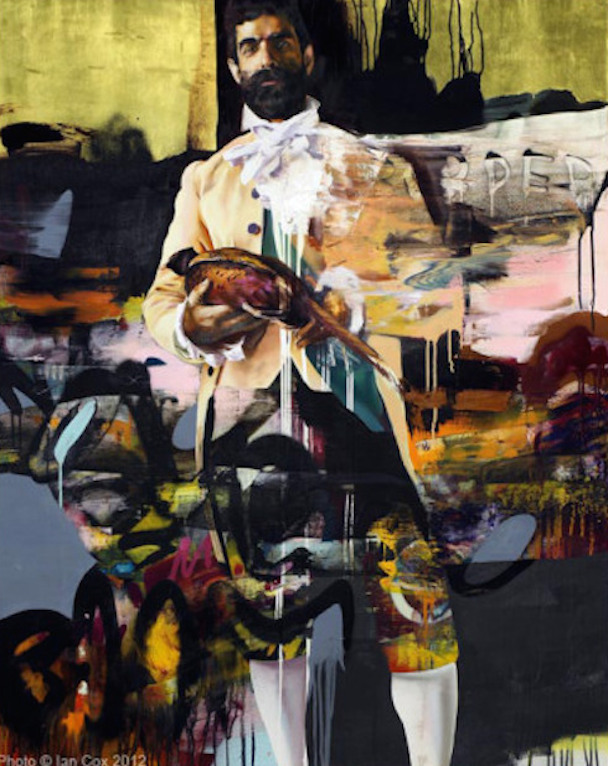 img_0136_800_black_noshadow_canvas_conor_harrington_dead_meat_photo_c2a9_ian_cox_2012