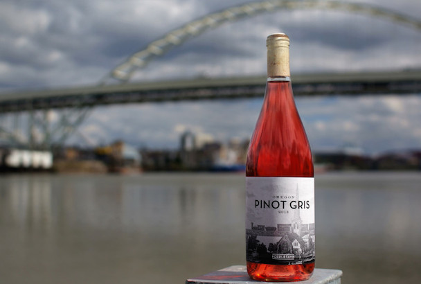 pinot-gris-oregon-rose-770x519
