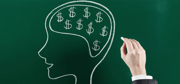 psychology-of-pricing