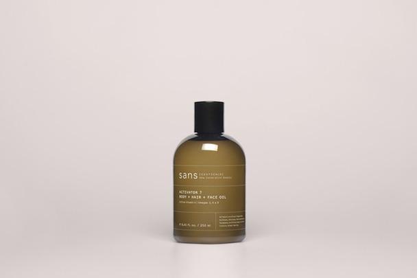 sans-ceuticals-face-oil-1-thumb-620x413-90927