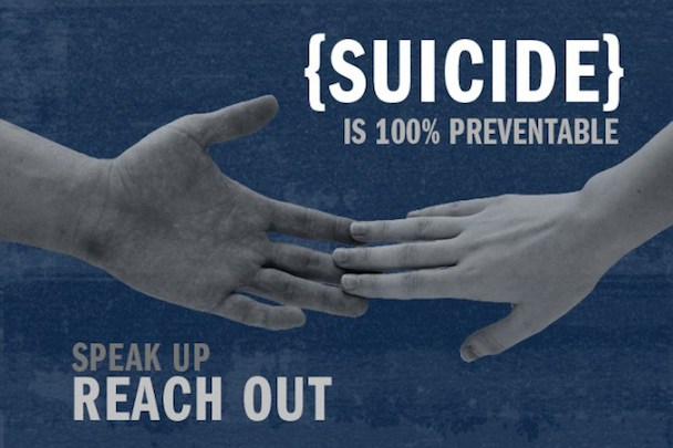 suicide_speak_reach-650x433