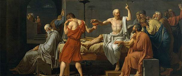 the_death_of_socrates_v2