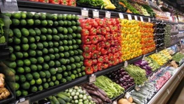 001supermarket