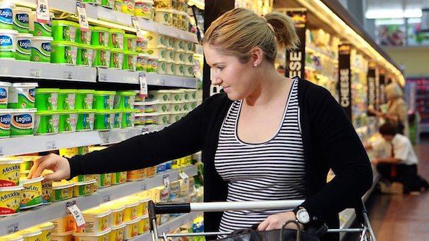 132163-food-labels