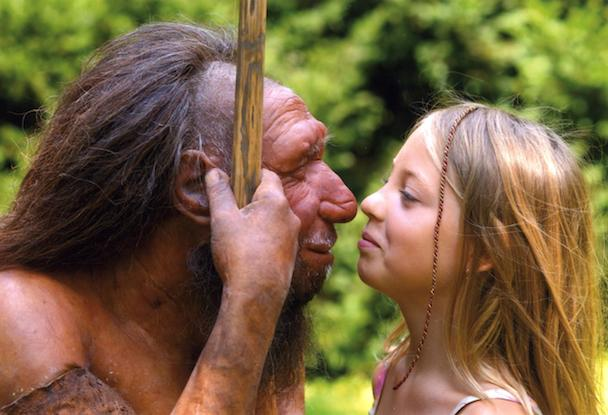 140421-science-neanderthal_74d0d3bef07fcfc7ac8c77d0a0f43c35