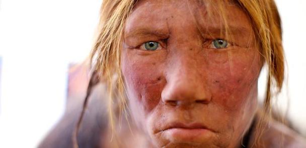 20140210-neanderthal1