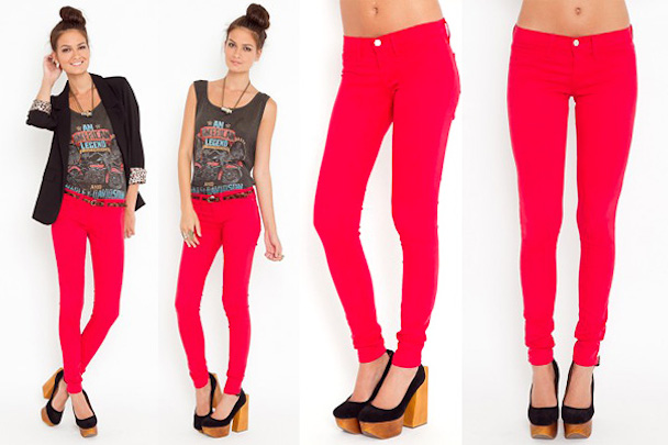 5-skinny-jeans-fall-style-color4
