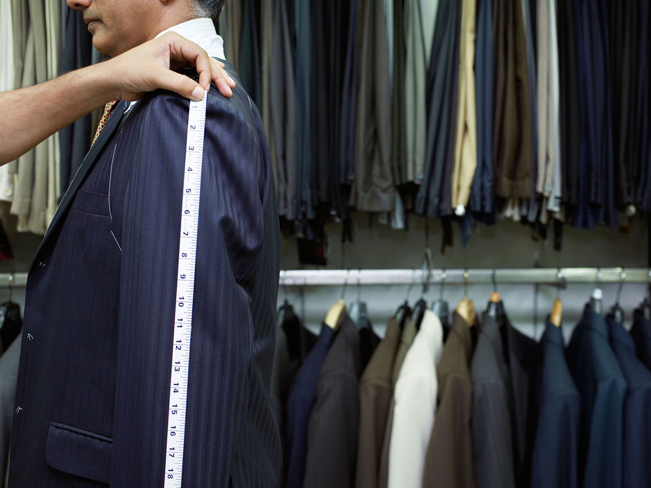 545258497a32829f354be8cf_tailoring-measurements