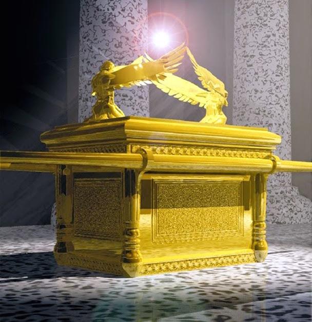Arca+dell'Alleanza+ark-of-the-covenant+567+r+liv+contr+okk