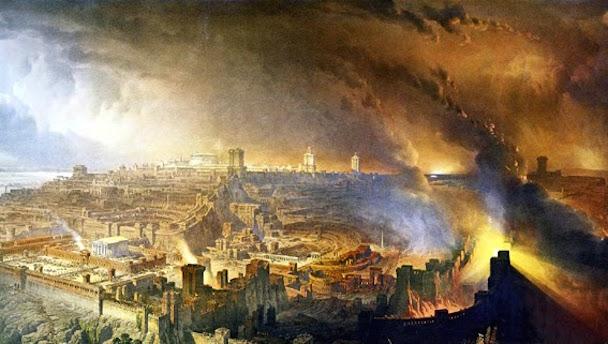 Distruzione+di+Gerusalemme+567+R+col+liv+contr_93299_2000x1330