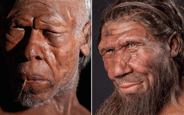 Homo-Sapien_2789284b
