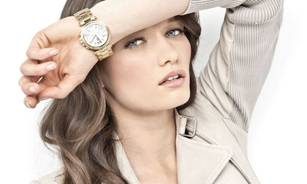 Luxury-Women's-Watches-2013-collection-17