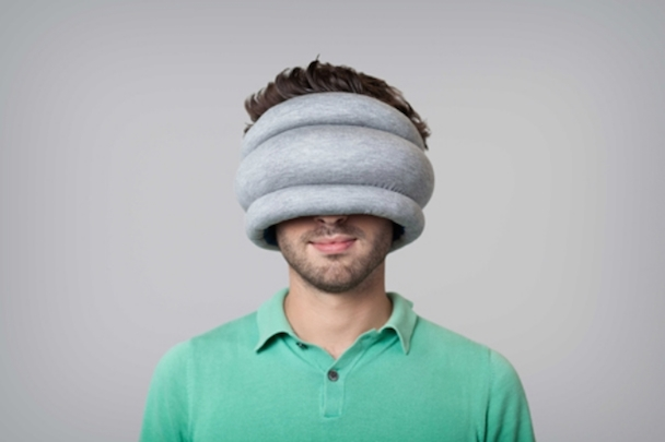 OSTRICH-PILLOW-LIGHT_STUDIO-BANANA-THINGS_002