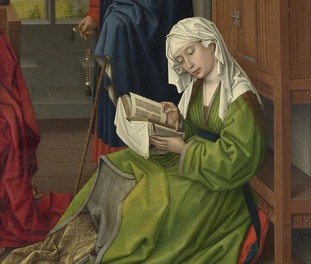 The_Magdalen_Reading_-_Rogier_van_der_Weyden-e1417111132604
