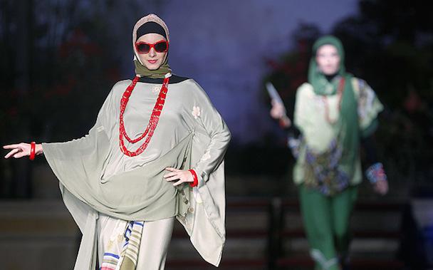 baz20_fashion-malaysia-_111