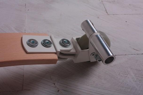 belt-scooter-concept-3