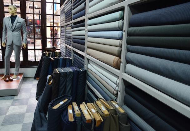 bespoke-tailoring-hoi-an-vietnam
