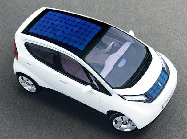 blue-car-ed01