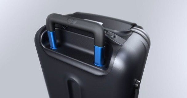 bluesmart-connected-carry-on-2