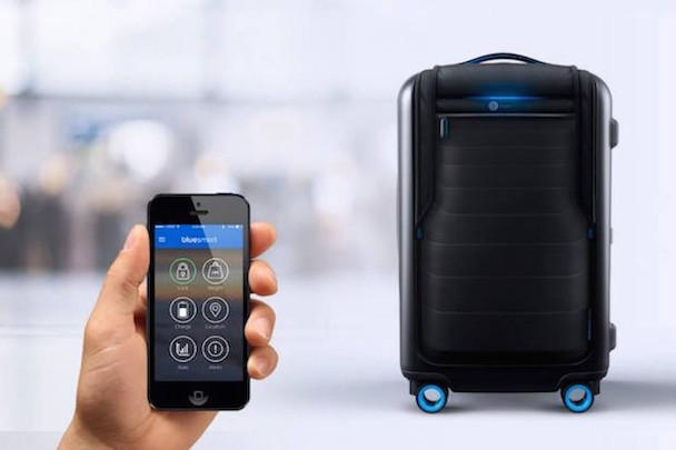 bluesmart-connected-carry-on-5